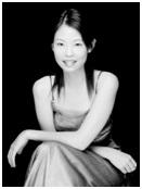 7. Kuei-I Wu 伍癸怡, pianist/2014/10