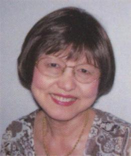 199. Min-mei  Chen 吳明美/2015/01