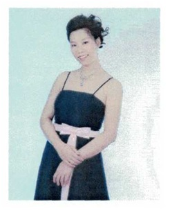 145. Shuo-Hui (Sophie) Hung 洪碩徽, Pianist/2015/02